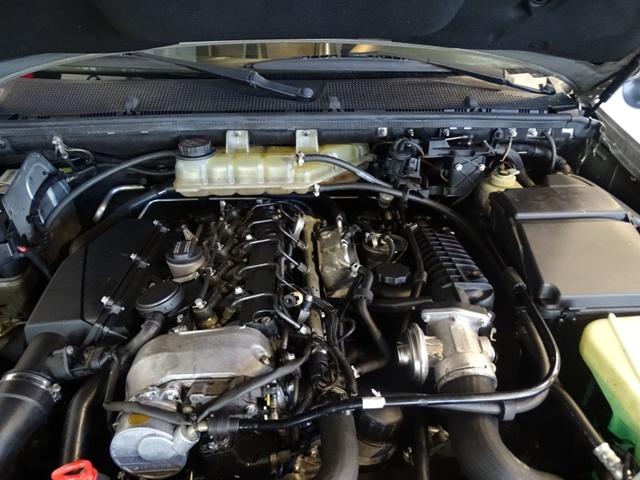 Verrassend Uitlezen en Diagnose | Leendert van Steenis auto's Waardenburg BM-74